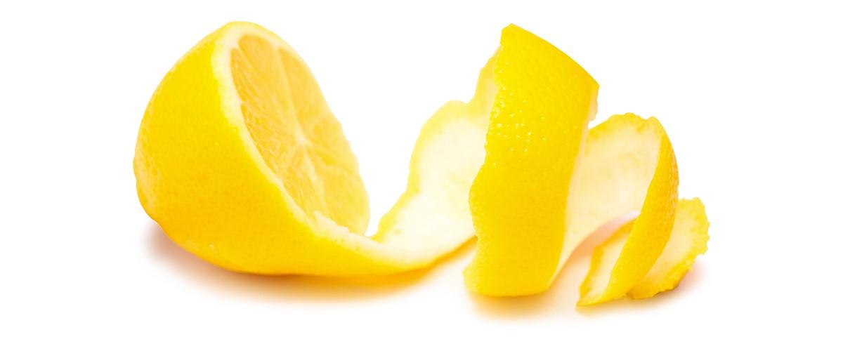 Prism Sparkling CBD Water :: FAQ about Hemp and Citrus Derived CBD